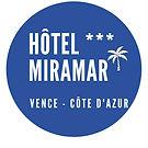 LOGO HOTEL MIRAMAR VENCE.jpg