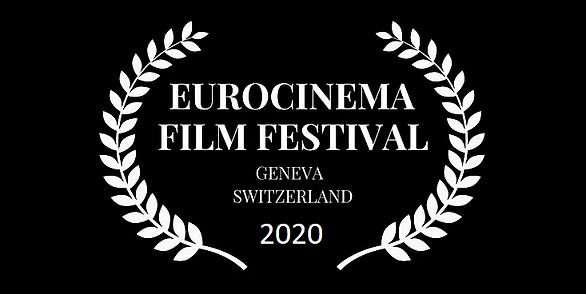 Eurocinema-Film-Festival-Front-1.png