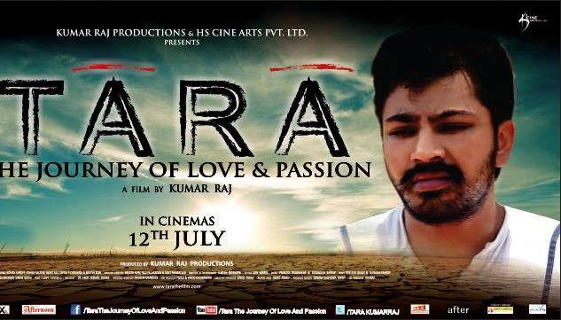 BEST FEATURE: Tara - The Journey of Love