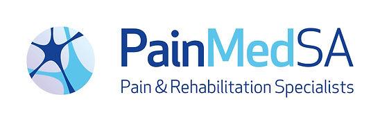 PMSA Logo Strapline H - CMYK.jpg