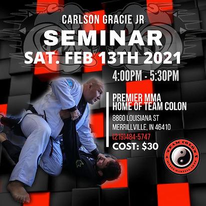 Premier Seminar.jpg