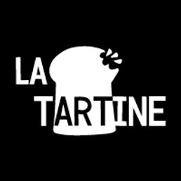 Logo Compagnie Latartine