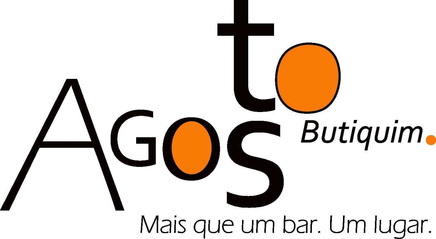 (c) Agostobutiquim.com.br