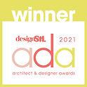 2021ADA-winner-small.jpg