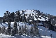 Deer Valley Resort Review