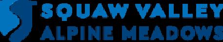 Squaw:Alpine Logo.png