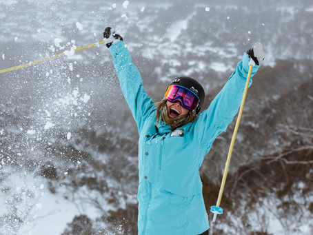 Looking to Australia for Insight into the 2020-21 Ski Season