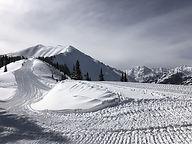Aspen / Snowmass Review