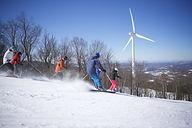 11 Highly Impactful Sustainability Initiatives at Ski Resorts