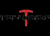 Telluride Logo.png