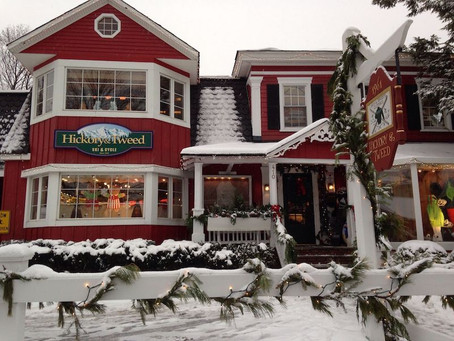 Our Top Ski Shops in the Greater NYC Area