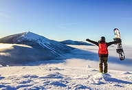 9 Reasons to Purchase a Multi-Resort Season Pass Now