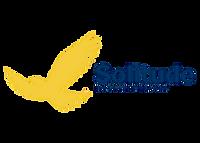Solitude Logo.png