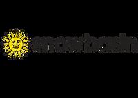 Snowbasin Logo.png