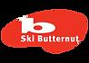 Butternut Logo.png