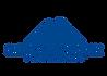 Smuggler's Notch Logo.png
