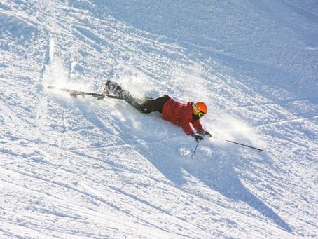 11 Ski Mistakes to Avoid