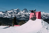 Mammoth Mountain Resort Review