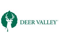 Deer Valley Logo.png