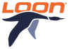 Loon Logo.png