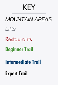 Itinerary Key.png