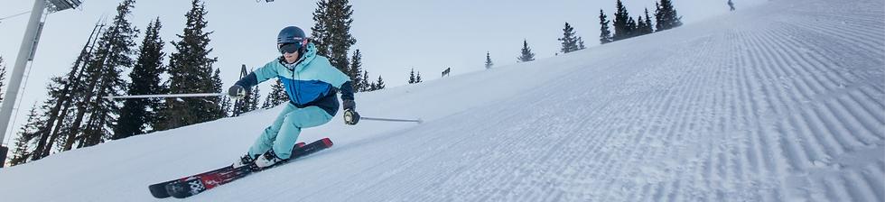 Avant Ski Homepage Heros.png