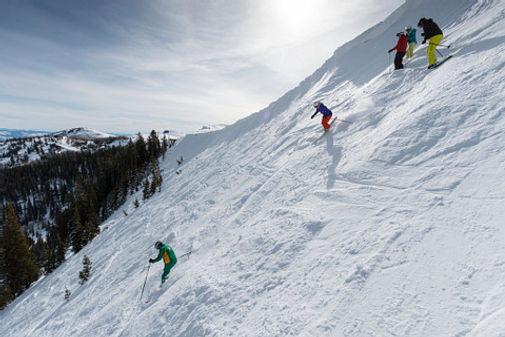 170 Deer Valley Resort Winter_Adult Ski