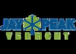 Jay Peak Logo.png