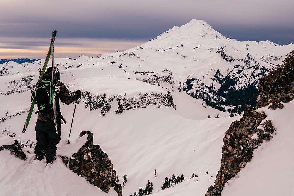 Avant Ski Winter Preview