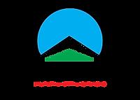 Resort Logos.png