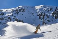Taos Resort Review