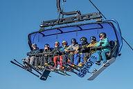 7 Transformative Ski Resort Projects Currently Underway