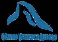 Grand Targhee Logo.png
