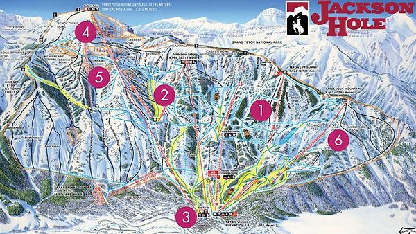 Jackson Hole Intermediate Overview.jpg