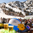 6 Reasons to Ski This Spring