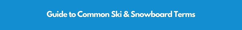 Ski Terms Header (1).png