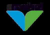 Snowbird Logo.png
