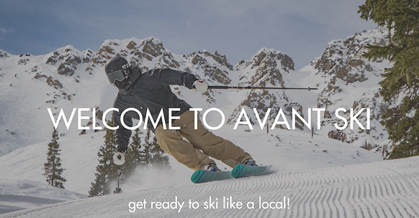WELCOME TO AVANT SKI!.png