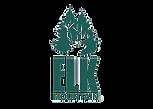 Elk Mountain Logo.png