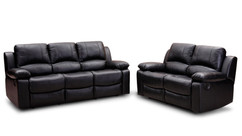 leather-sofa-186636.jpg