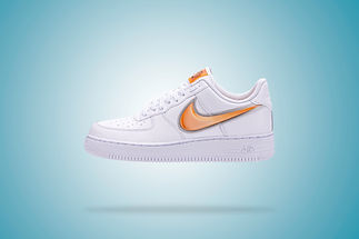 Air Force 1_Blue.jpg