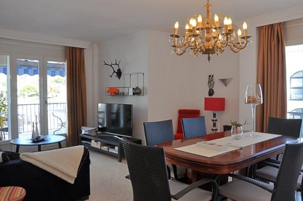 acosta-livingroom.jpg