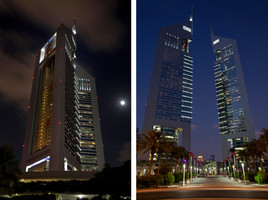 43 emirates towers, dubai.jpg