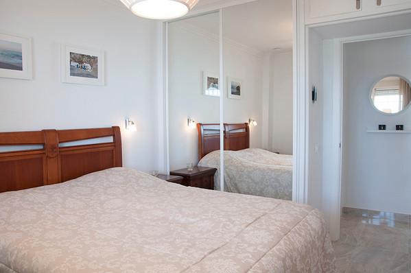 acapulco-bedroom.jpg