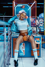 Gamer_Tionne-120-Edit.jpg