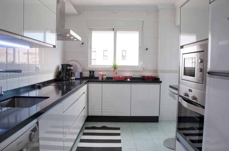 acosta-kitchen.jpg
