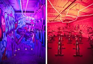 07 warehouse gym, dubai.jpg