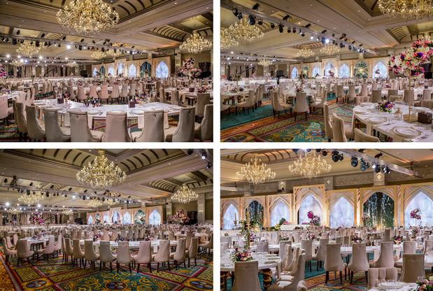 24 ballroom, ritz-carlton, abu dhabi.jpg