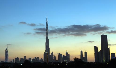 40 burj khalifa, dubai.jpg