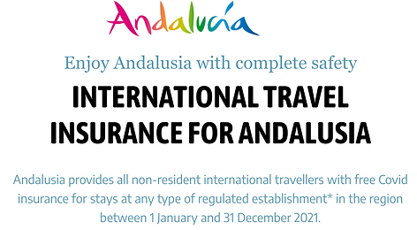 Andalucia_Covid19_Insurance.png